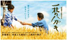 ピュアすぎる映画観by16歳童貞高校生