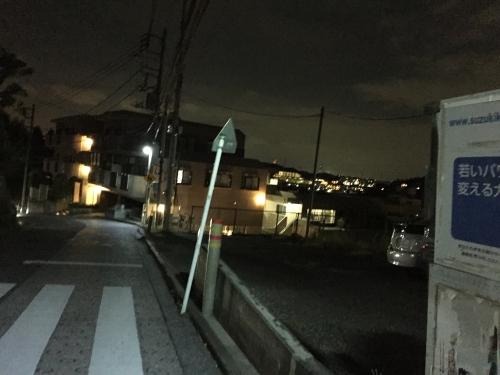 IMG_0134.jpg