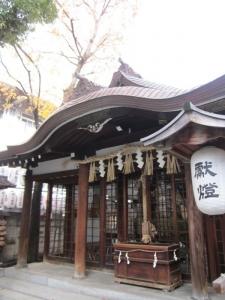 サムハラ神社 (13)