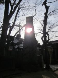 サムハラ神社 (26)