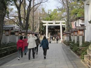 サムハラ神社 (22)