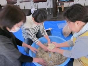 15-味噌作り (7)