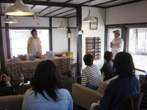 15-4クリスタルボウル演奏会 (10)