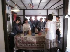 15-4クリスタルボウル演奏会 (23)
