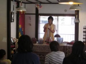 15-4クリスタルボウル演奏会 (14)