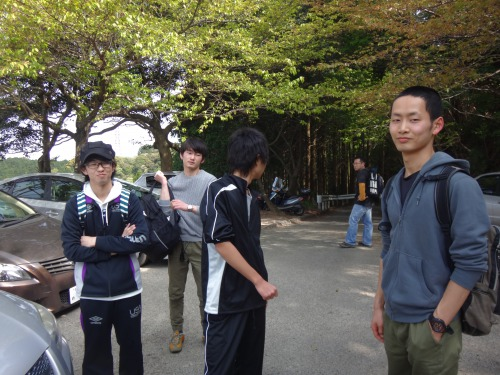 s_DSC01369.jpg