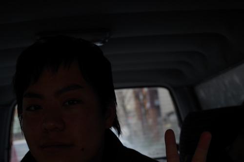 s_IMGP2405.jpg