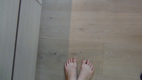 150813 (31)