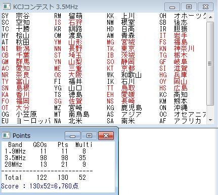 15_KCJコンテスト