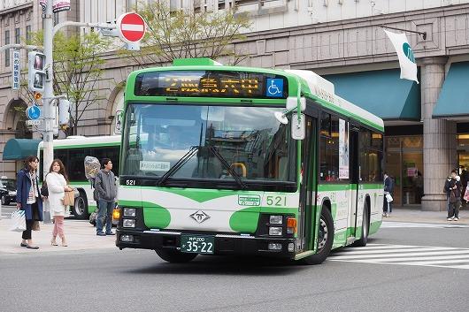 E4041219.jpg