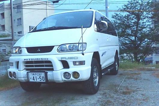 P4280003A.jpg