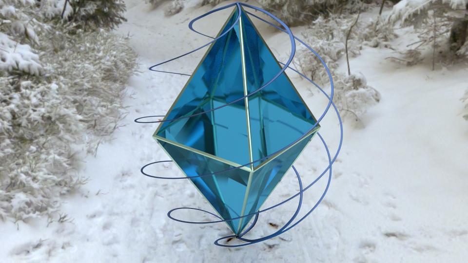 BlueCrystal.png