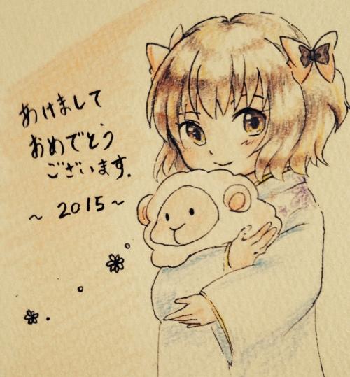 20150101151252bb8.jpg
