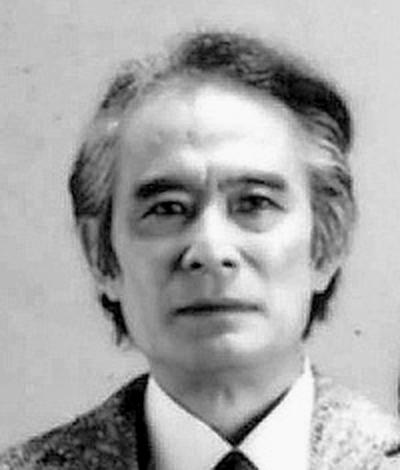 伊藤孝雄 (俳優)