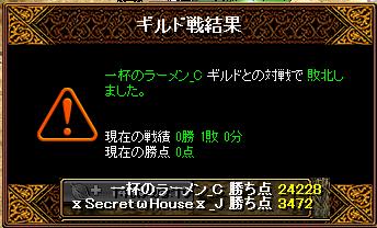 RedStone 15.05.21[06]