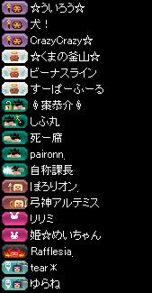 RedStone 15.05.25[03]