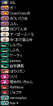 RedStone 15.05.27[05]