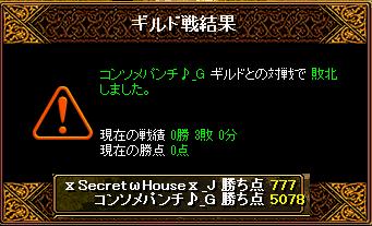 RedStone 15.05.28[02]