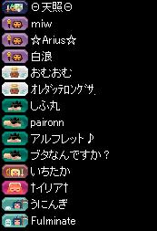 RedStone 15.05.28[01]
