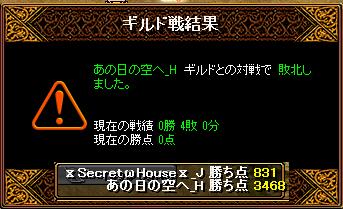 RedStone 15.05.31[06]