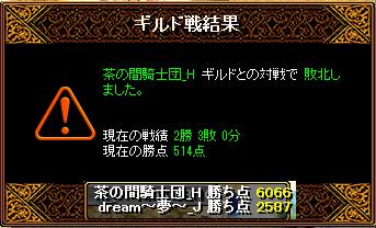RedStone 15.06.01[05]