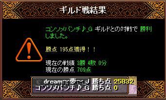 RedStone 15.06.03[10]
