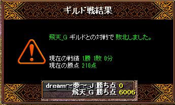 RedStone 15.06.09[04]