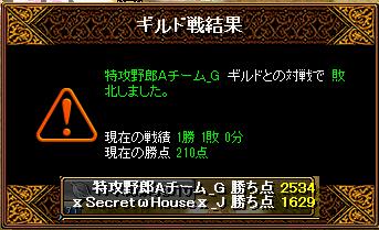 RedStone 15.06.14[05]