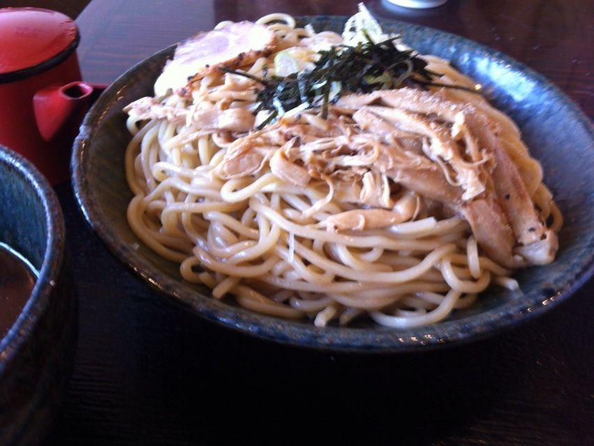 田ぶしつけめん201412