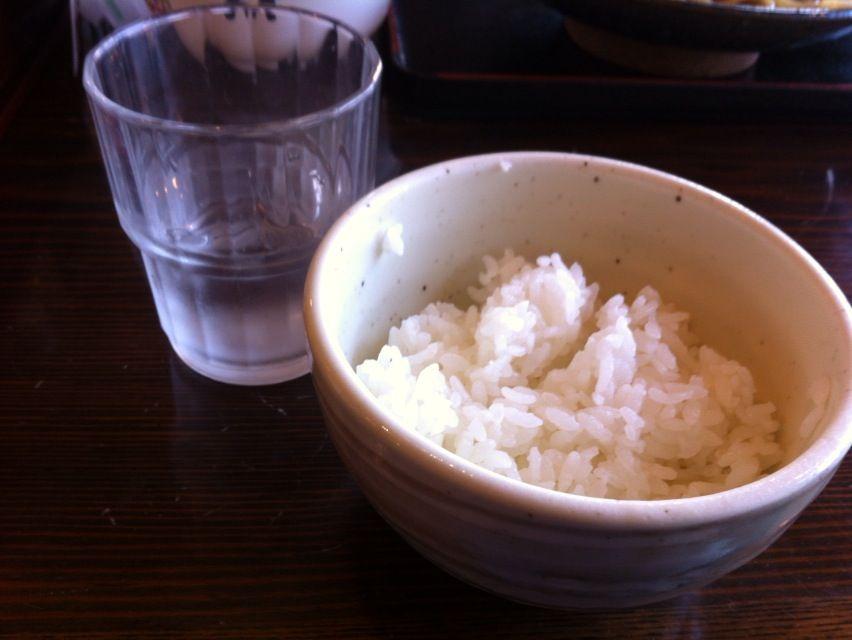 田ぶし追い飯201412