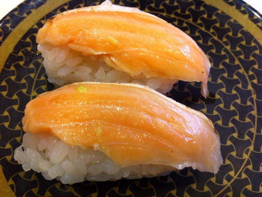 201502はま寿司1