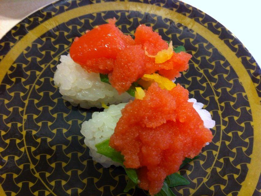 201502はま寿司5