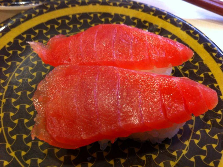201502はま寿司10