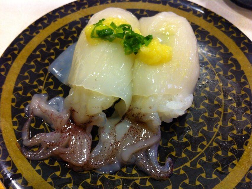 201502はま寿司13