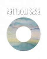 rainbow sasa