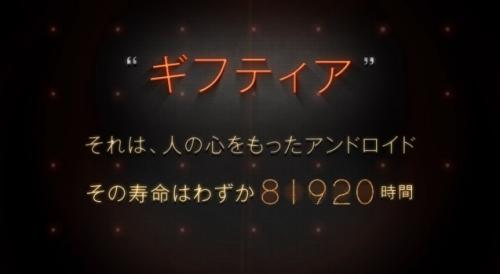 180321424.jpg