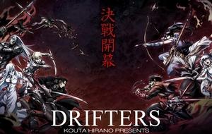 drifters145.jpg