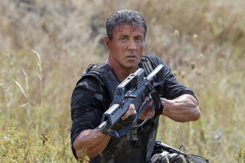 the-expendables-3-sylvester-stallone1.jpg