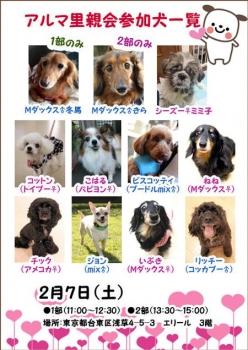 poster2_20150205222427697.jpg