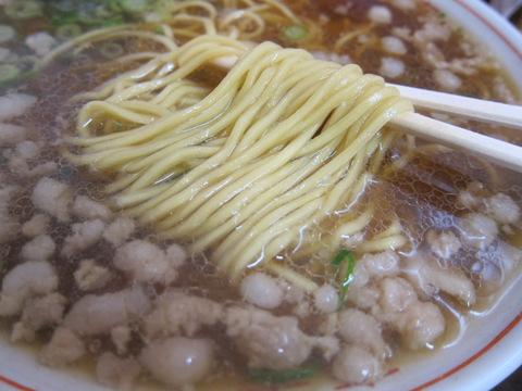 つたふじ福山支店_2(麺)