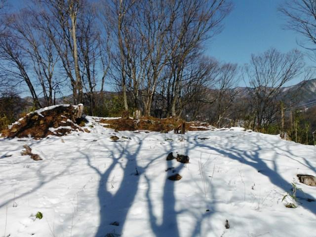 2014山城収め (12)