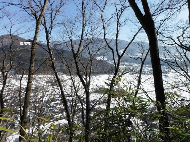 2014山城収め (17)