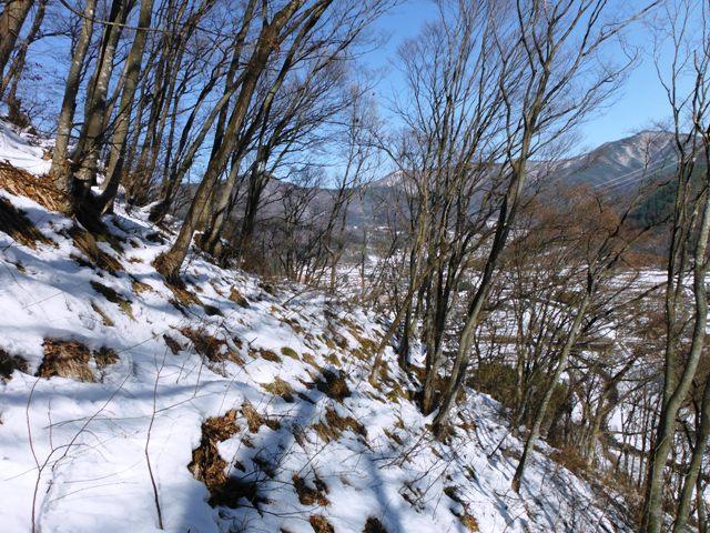 2014山城収め (7)