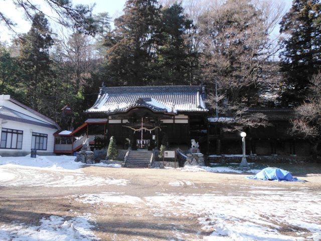 2014山城収め (21)