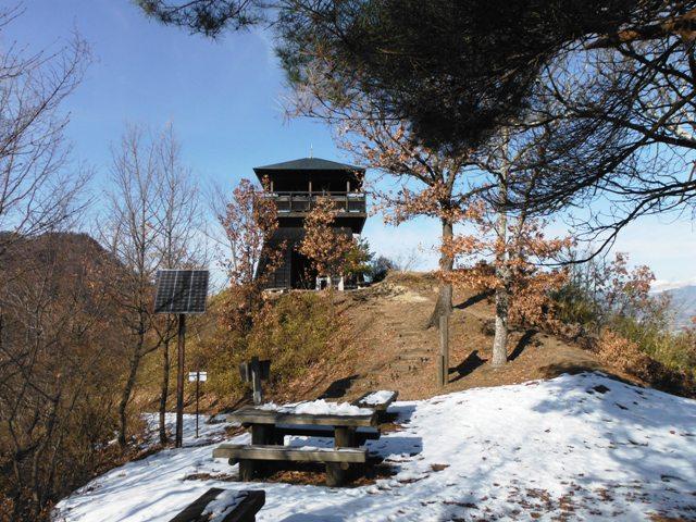 2014山城収め (55)