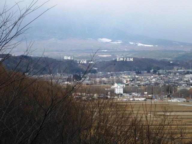 能見城2黒駒砦・堂坂砦 (31)
