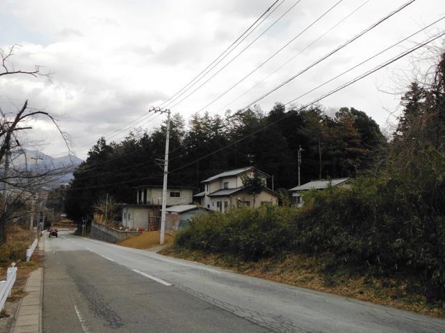 能見城2黒駒砦・堂坂砦 (61)