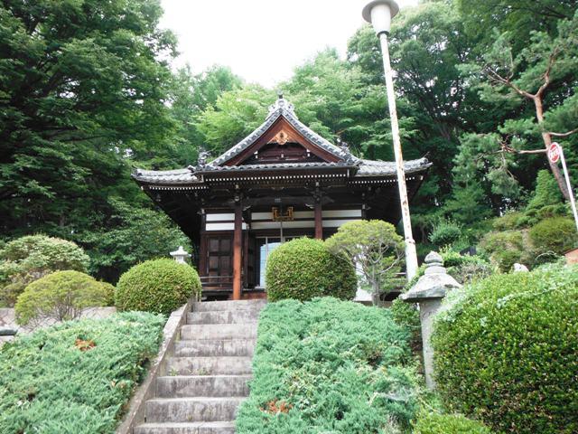 宇賀山砦 (34)