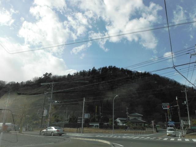 若神子城南城 (9)