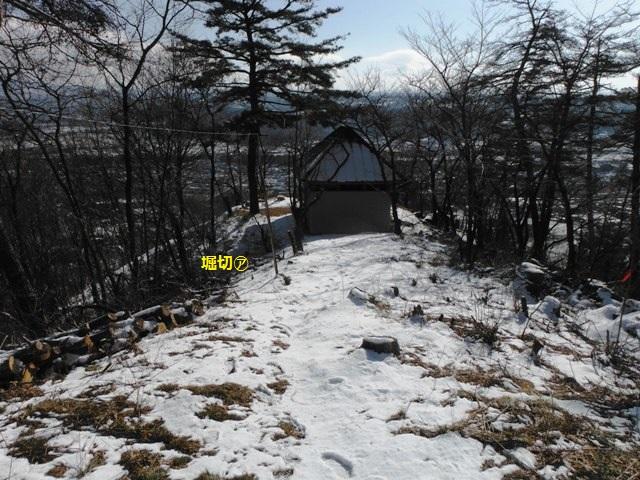 尾野山城② (14)